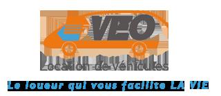 VEO Location de véhicules