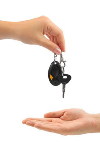 Vous souhaitez en savoir plus sur VEO LOCATION, nous faire part de vos remarques ? Ou pour toute question relative à votre réservation, votre location de voiture de tourisme ou véhicule utilitaire, contactez VEO location via notre formulaire de contact.