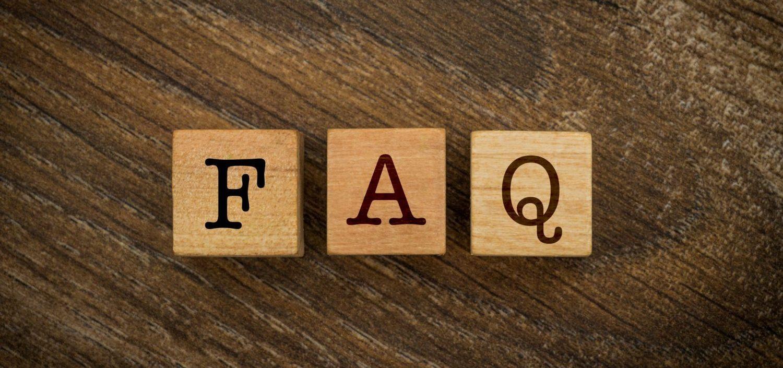 Consultez la Foire Aux Questions de VEO location et trouvez toutes les informations sur la location de voiture et véhicule utilitaire.